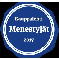 Raudan myynti Oulu